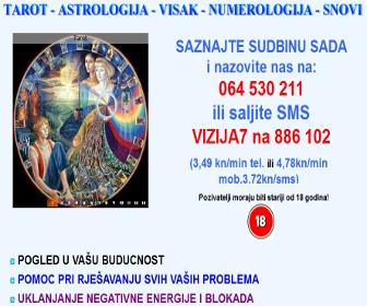 astrovizija